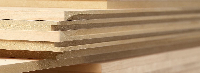 mayorista-de-maderas-laminas-bricolaje