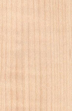 aspecto maple blando