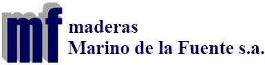 Maderas Marino de la Fuente